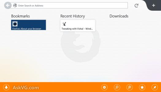 Mozilla_Firefox_Metro_Version.png