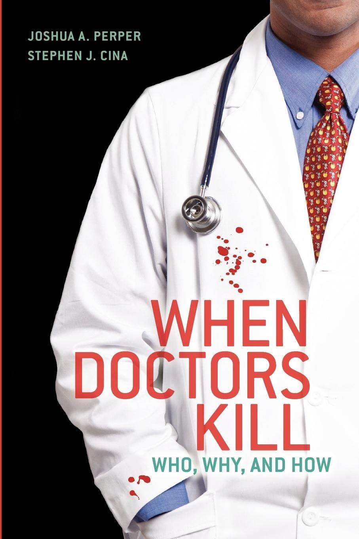 """BRAIN-DEATH"" IS KIDNAP...MEDICAL TERRORISM/MURDER BEGINS ..."