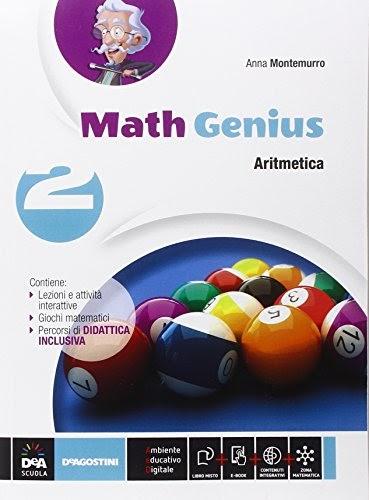 Scaricare libri gratis per kindle math genius aritmetica geometria palestra delle competenze - Le parole sono finestre oppure muri ...