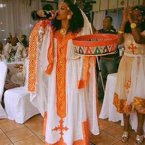 Ethiopian wedding   The Diaspora  ..   Pinterest