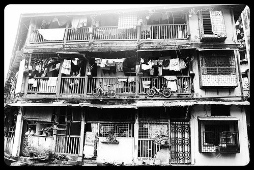 Sundar Majha Ghar by firoze shakir photographerno1