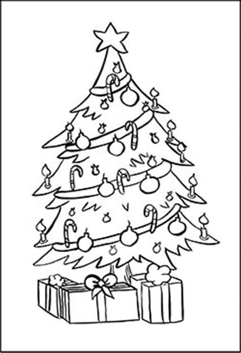 malvorlagen weihnachten krippe  kostenlose malvorlagen ideen