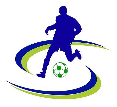 soccer sport icon  image  pixabay
