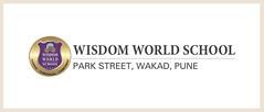 Wisdom World School, Wakad, Pune
