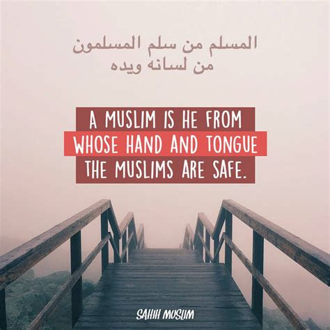 kata kata mutiara islam bahasa inggris katakatamutiaraco