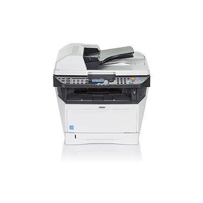 mesin fotocopy kyocera mdn  lapak toko lymax bukalapak