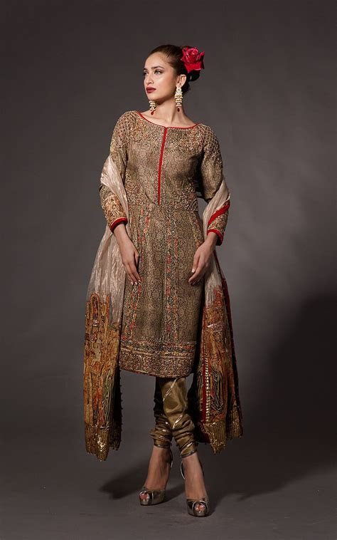Pin by SunjayJK DIVERSITY on Fashion India, Pakistan