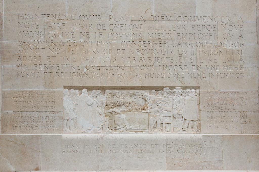 Mur des Réformateurs 05/09/2013 - 06-1598 editar De Nantes.jpg