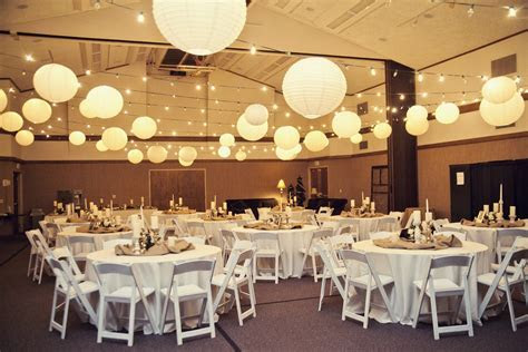 Beehive Art Salon: Wedding