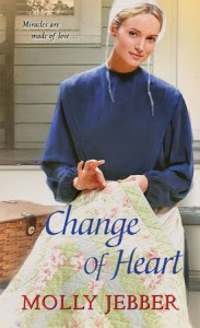 change-of-heart-1.jpg