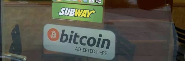 what can you buy with bitcoins in australia