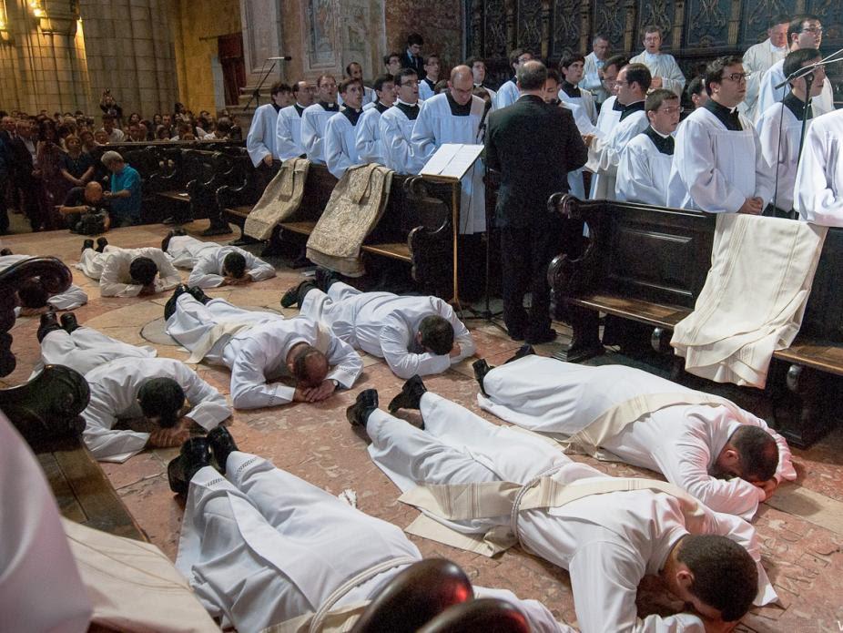 Foto: Diocese do Porto
