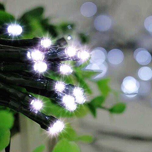 Weihnachtsbeleuchtung Aussen Stern Preise.Weihnachtsbeleuchtung Günstiger Preis