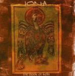 Book of Kells - Iona