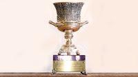 Imagen de la Supercopa de España