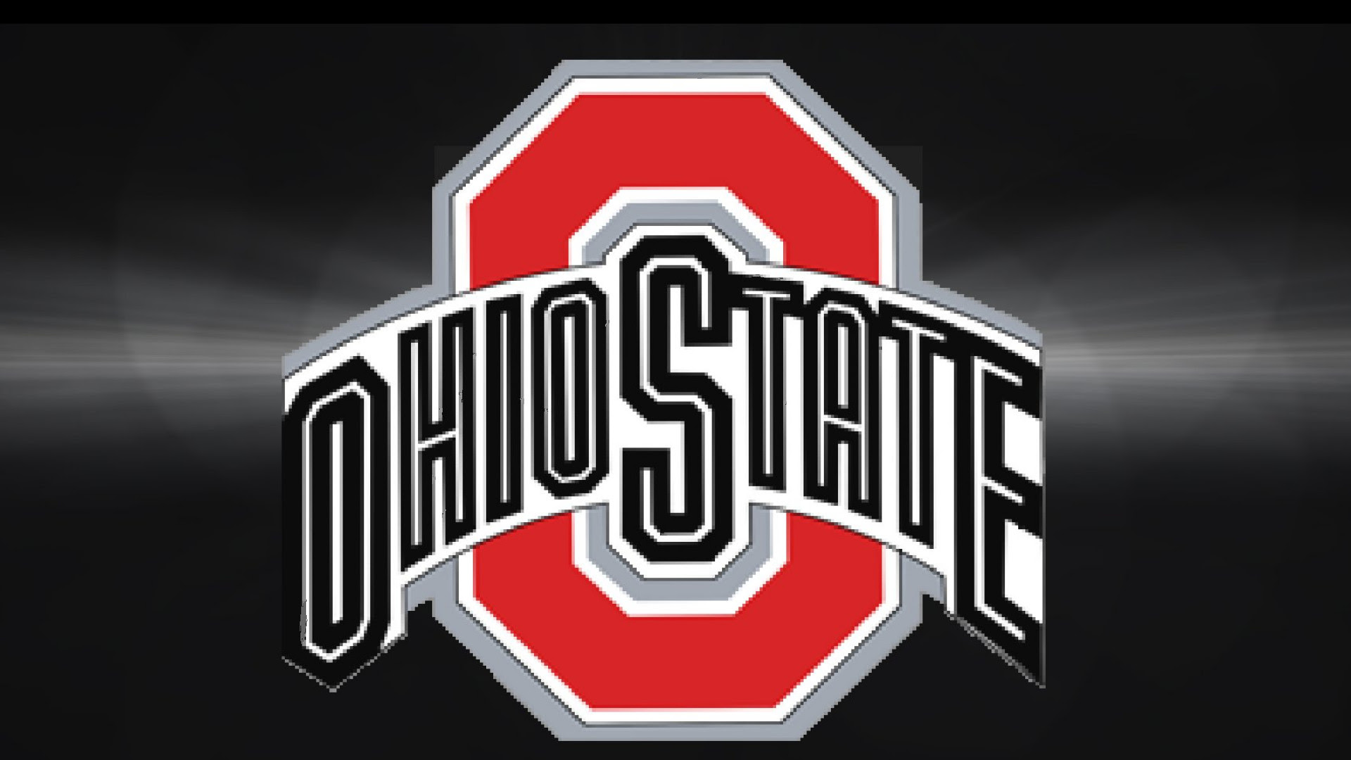 Ohio State Buckeyes Wallpapers (80+ background pictures)