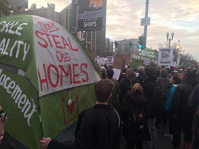 sup-city-crowd-protest.jpg