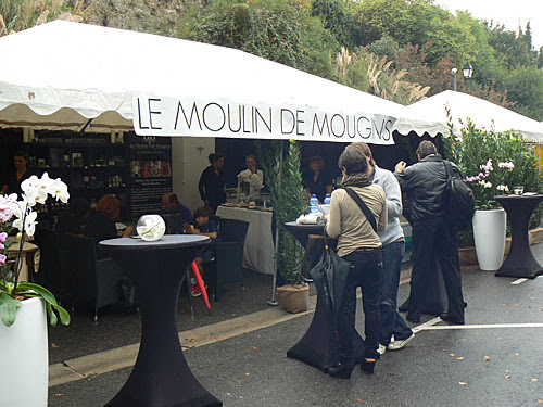 le moulin de Mougins.jpg