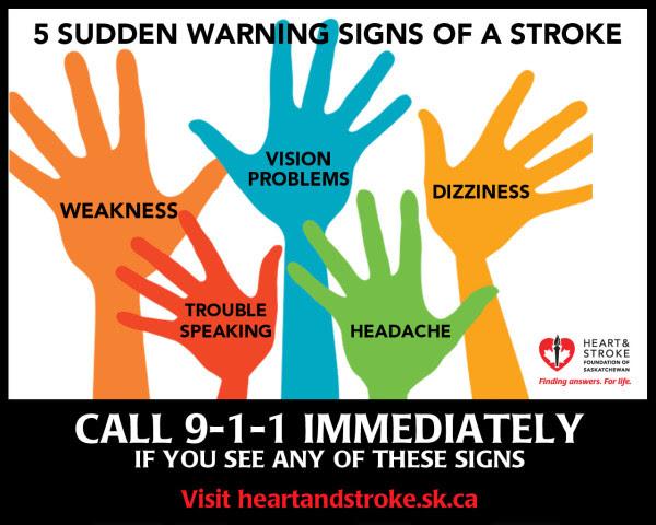 SK_STROKE-WARNING-SIGNS-SCREEN