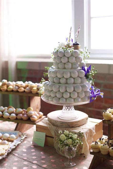 Buffalo Cake Pops   Wedding Cake   Buffalo, NY   WeddingWire