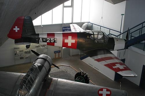 A-251