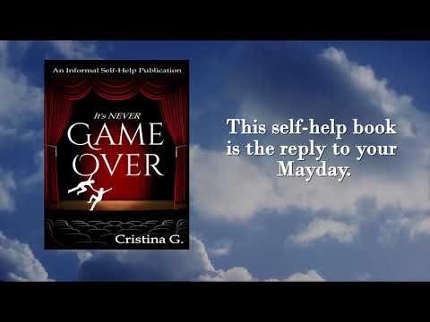Îți plac cărțile de dezvoltare personală? Ai 1 GRATUIT!