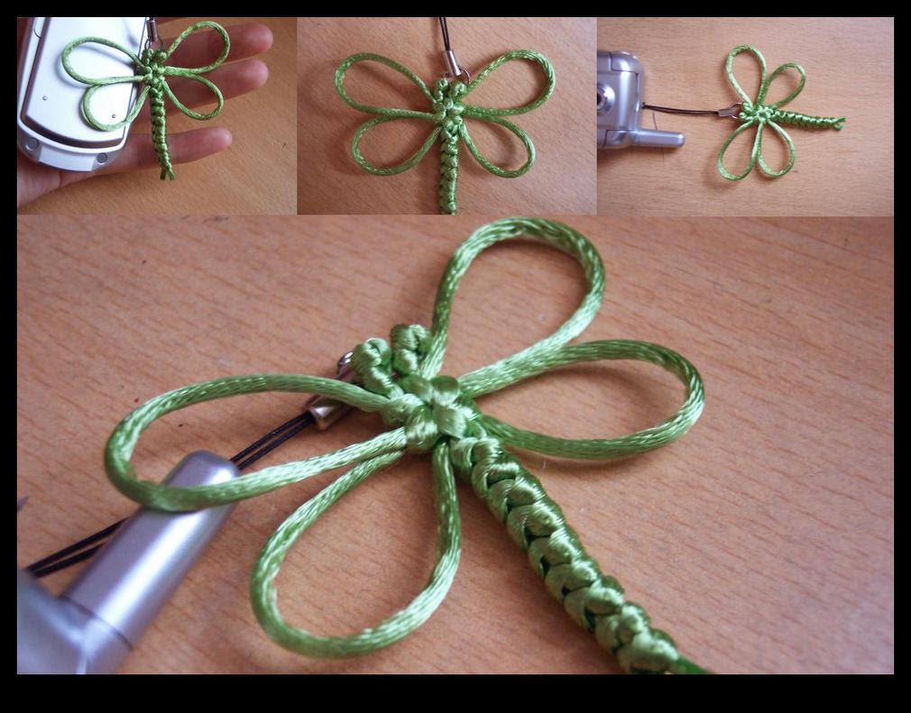 http://th05.deviantart.net/fs11/PRE/i/2006/207/8/9/Dragonfly_knot_by_MrJin.jpg