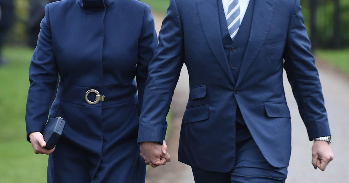 Tim Yeager | Bio, Age, Affair, Wife, Height, Net Worth
