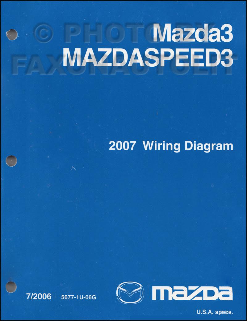 2004 Mazda Wiring Diagram Full Version Hd Quality Wiring Diagram Maze Diagram Changezvotrevie Fr