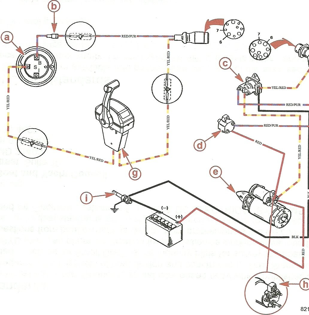 Diagram 1996 Volvo Penta Starter Wiring Diagram Full Version Hd Quality Wiring Diagram Schematickeys Agriturismoforli It