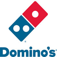 Domino's Pizza in Leighton Buzzard LU7 1DH Phone number, hour, locations