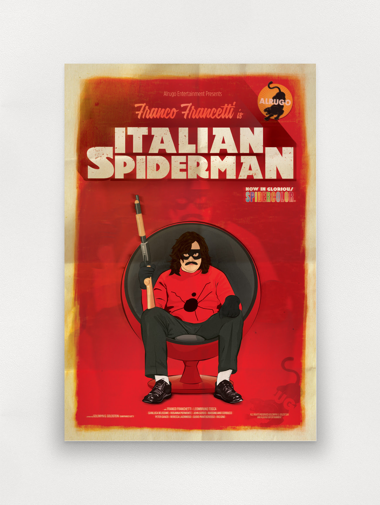 ItalianSpiderman_Poster