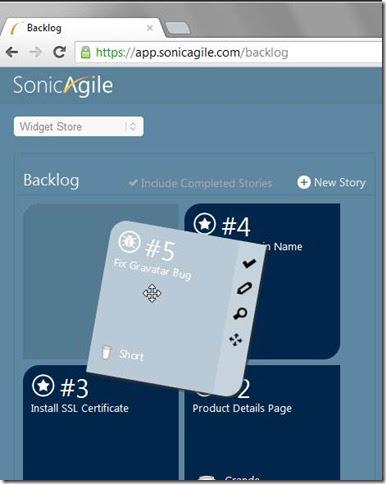 www.SonicAgile.com