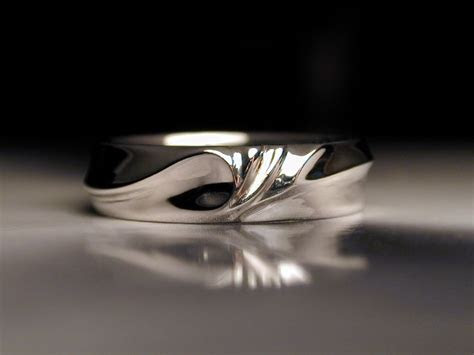 images  wedding rings    pinterest