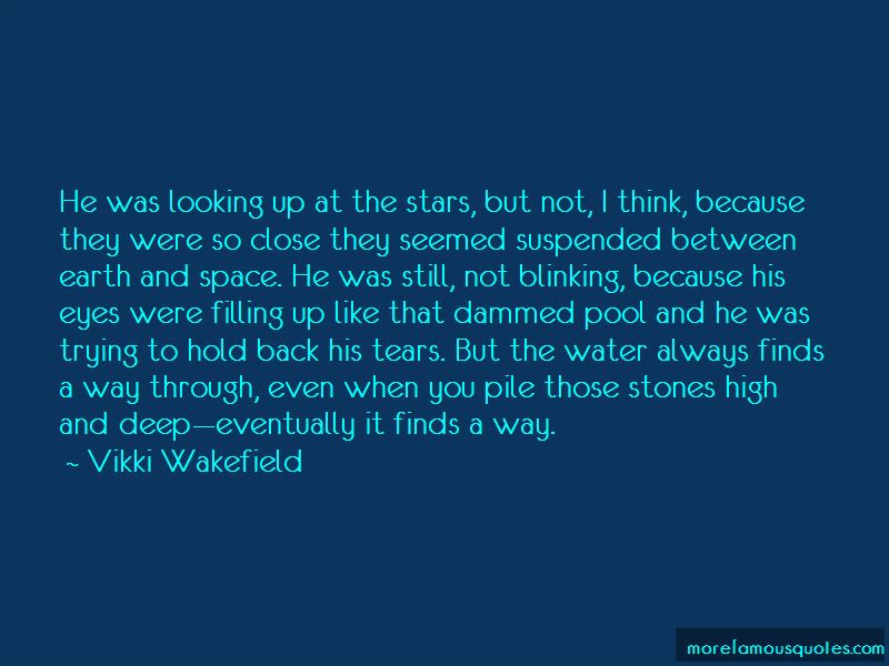 Quotes About Looking Up At The Stars Top 48 Looking Up At The Stars