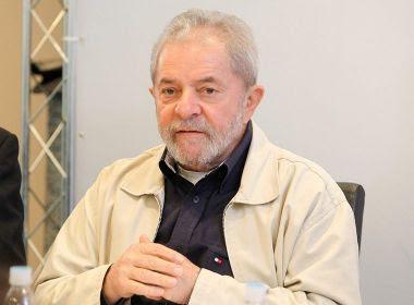 Maioria no STJ vota a favor de prisão de Lula após condenação em segunda instância