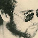 The Story Behind Elton John's 'rocket Man' - Ultimate Classic Rock