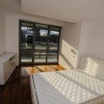 amfiteatru-inchiriere-apartament-imonord-www-olimob-ro4