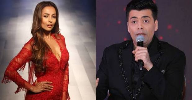 Bollywood Celebs Make Insane Amount Of Money By Judging The Reality Shows