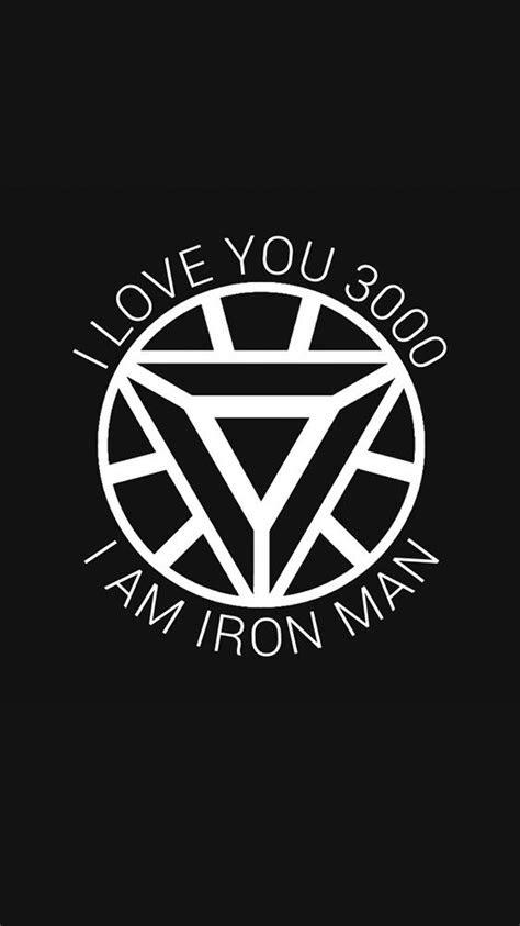 iron man  love   arc reactor iphone wallpaper iron man wallpaper iphone wallpaper