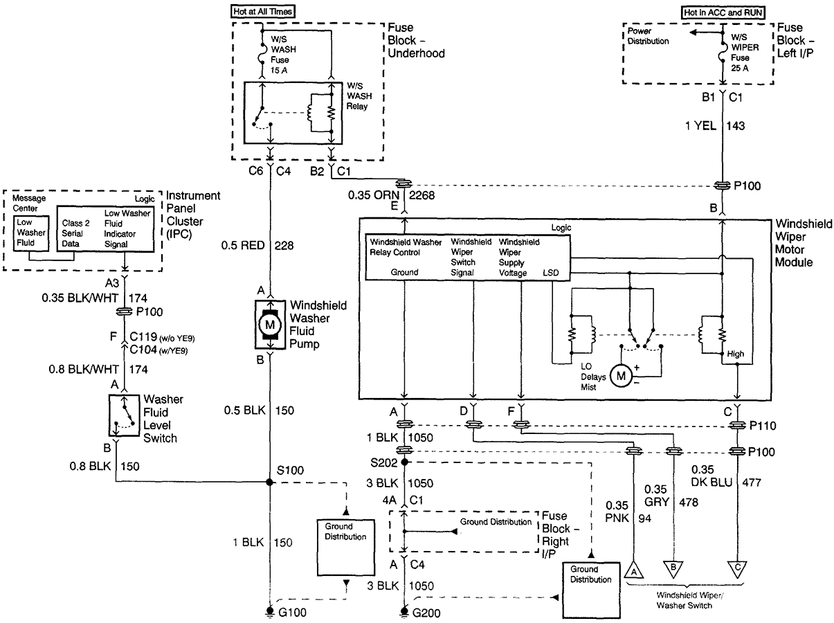 Diagram Blower Motor Wiring Diagram 03 Silverado Full Version Hd Quality 03 Silverado Diagramsolg Abacusfirenze It