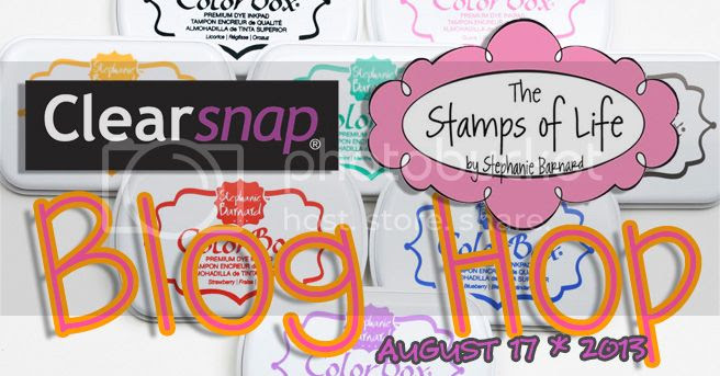 photo Clearsnap-and-Stamps-of-Life-Blog-Hop-FALL-2013.jpg