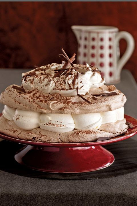 48 Easy Christmas Desserts - Best Recipes and Ideas for ...