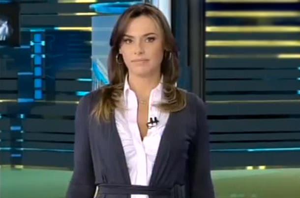 Claudia Barthel