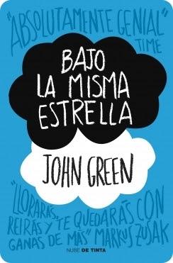 http://www.quelibroleo.com/images/libros/libro_1339145677.jpg