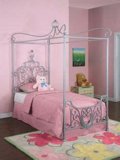 images  bedroom set  pinterest chest
