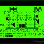 seige-pet_cbm-disco-11
