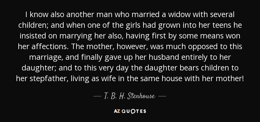 Stepfather Quotes From Daughter 81563 Loadtve