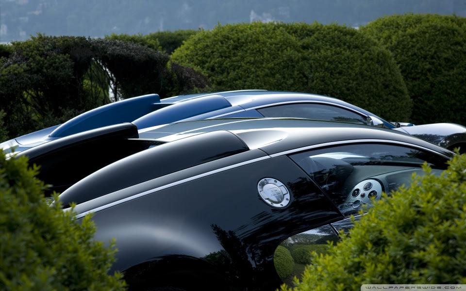 Bugatti Veyron Wallpaper Widescreen. Bugatti Veyron desktop