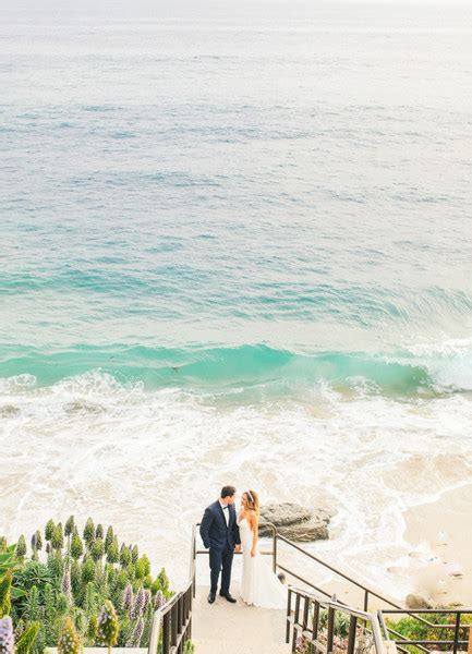Seven4one   Laguna Beach, CA Wedding Venue
